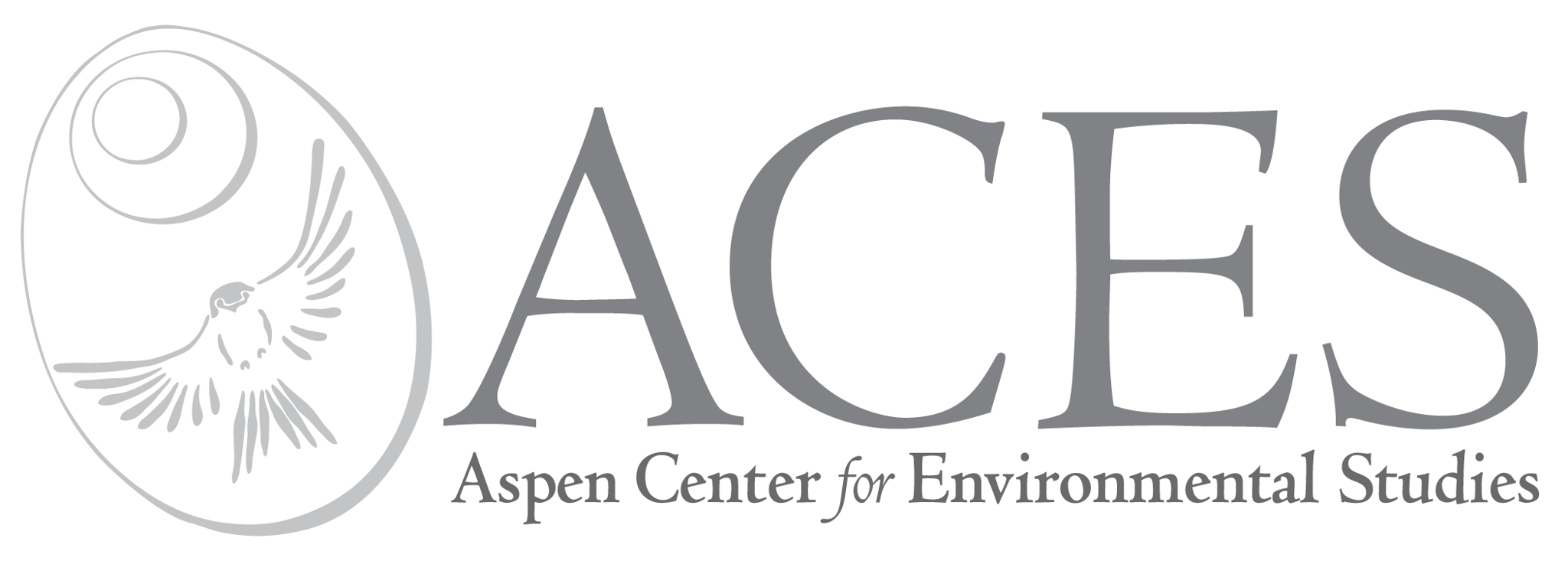 Aspen Center for Environmental Studies logo